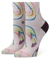 Stance Bird Brain Lowrider Socks