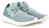 adidas Tubular Entrap sneakers
