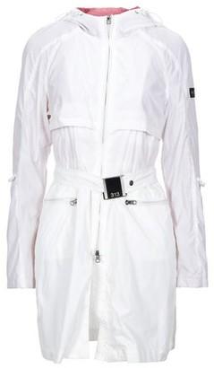 313 TRE UNO TRE Overcoat