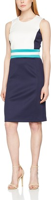 Esprit Women's 028eo1e012 Party Dress