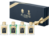 Floris Luxury Bath Essence Collection