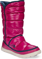 Women's Amore Cold Weather Boots