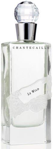 Chantecaille Le Wild Eau de Parfum, 2.6 oz.