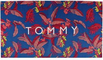 Tommy Bodywear Swimming Towel