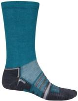 Dahlgren MultiPass Lightweight Socks - Merino Wool, Crew (For Men)