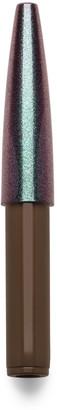 Surratt Beauty Expressioniste Brow Pencil Refill Cartridge 0.1Ml Brunette