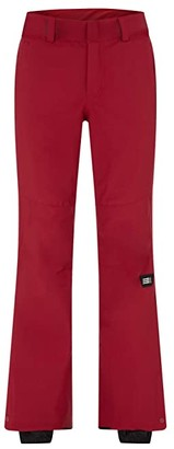O'Neill Star Insulated Pants (Scale) Women's Casual Pants
