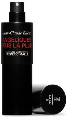 Frédéric Malle Angeliques sous la pluie Eau de parfum 30 ml