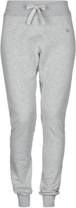 Scout Casual pants - Item 13308564FJ