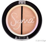 Sigma Beauty Brow Highlight Duo - Bring to Light