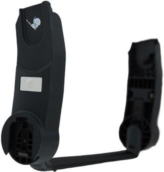 joolz by Martha Calvo HUB Stroller to Maxi Cosi/nuna/CabrioFix Infant Car Seat Adapter