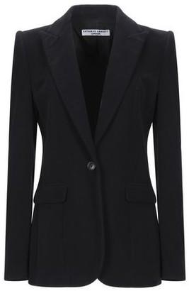 Katharine Hamnett Suit jacket