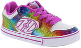 Heelys Motion Plus (Girls' Toddler-Youth)