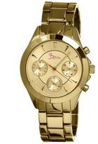 Boum Baiser Collection BM1503 Women's Watch