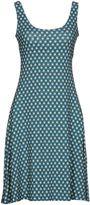 Siyu Short dresses