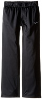 Nike Therma All Time Pant Girl's Casual Pants