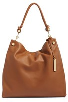 Vince Camuto 'Ruell' Hobo - Brown