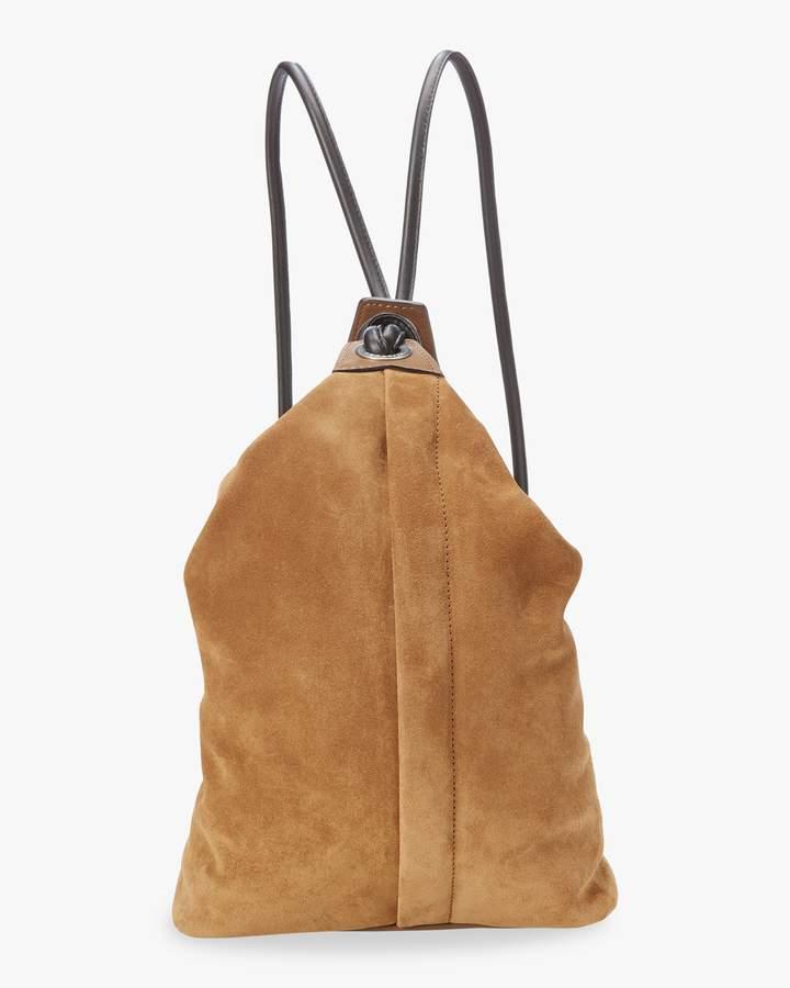 Rag & Bone Seeker Backpack