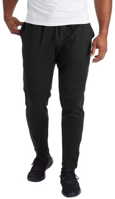 Champion Men's Cold Weather Running Pant