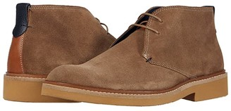 Ted Baker Arguill (Taupe) Men's Shoes