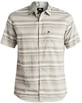 Quiksilver Men's Rifter Shirt