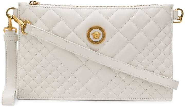 a4cc77e030 Versace Clutches - ShopStyle