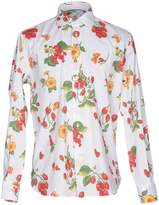 Brancaccio C. Shirts - Item 38620046