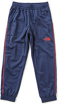 The North Face Big Boys 8-20 Mak Pants