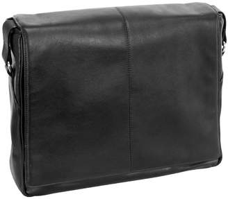 McKlein Siamod San Francesco Messenger Bag