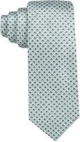 Ryan Seacrest Distinction Ryan Seacrest DistinctionTM Men's Irvine Neat Slim Tie, Created for Macy's