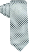 Ryan Seacrest Distinction Ryan Seacrest DistinctionTM Men's Irvine Neat Slim Tie, Only at Macy's