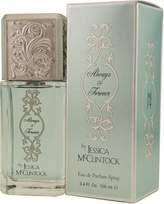 Jessica McClintock Always & Forever Perfume by for Women. Eau De Parfum Spray 3.4 Oz / 100 Ml.