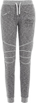 True Religion Cotton Sweatpants