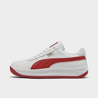 Puma Men's GV Special Plus Casual Shoes