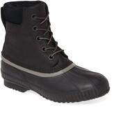 Sorel Cheyanne II Waterpoof Boot