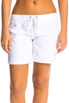 "O'Neill Women's Atlantic 7"" Boardshort 48514"