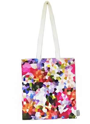 Sarah Dunbar Design Summer Tote Bag