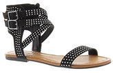 Jessica Simpson Women's Karessa Dress Sandal