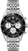 Tag Heuer Tag CBE2110BA0687 Autavia 02 stainless steel chronograph watch