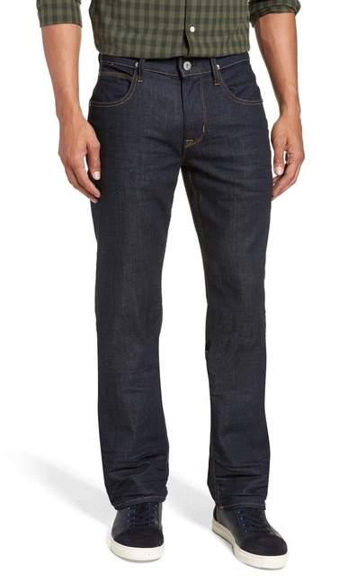 d5ebb68cba7 Mens Hudson Jeans Byron Button Fly - ShopStyle