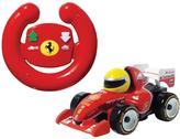 Ferrari Play And Go F14 T RC Drift