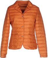 MABRUN Down jackets
