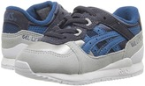 Onitsuka Tiger by Asics Kids by Asics Gel-LyteTM III (Toddler)