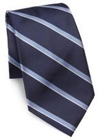 Polo Ralph Lauren Madison Tonal Striped Tie