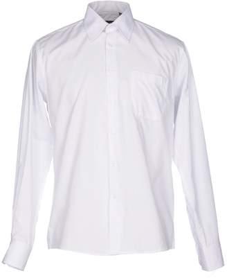Satine Shirts