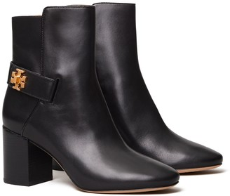 Tory Burch Kira Boot