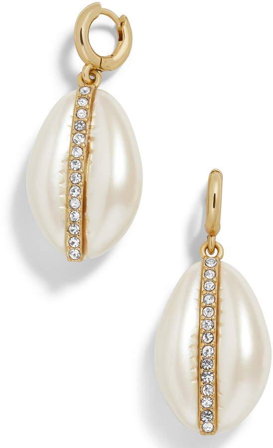 d3a29ea55 BaubleBar Earrings - ShopStyle
