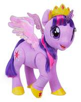 My Little Pony The Movie Twilight Spark