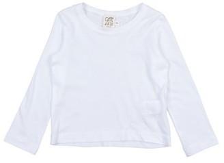 Caffe D'ORZO T-shirt