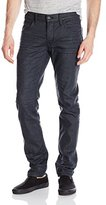 Hudson Men's Blake Slim Straight Jean In